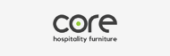 Core Hospitality Furniture